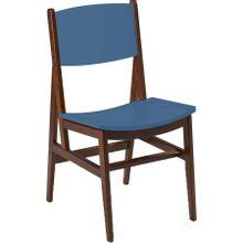 cadeira-de-cozinha-dumon-em-madeira-marrom-e-azul-b-EC000028454