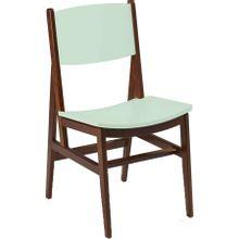cadeira-de-cozinha-dumon-em-madeira-marrom-e-verde-claro-b-EC000028455