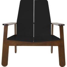 poltrona-paleta-em-madeira-marrom-e-preta-com-braco-a-EC000028456