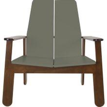 poltrona-paleta-em-madeira-marrom-e-cinza-com-braco-a-EC000028457