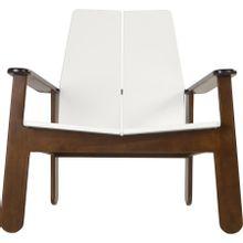 poltrona-paleta-em-madeira-marrom-e-branca-com-braco-b-EC000028459