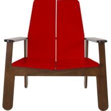poltrona-paleta-em-madeira-marrom-e-vermelha-com-braco-a-EC000028460