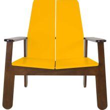 poltrona-paleta-em-madeira-marrom-e-amarela-com-braco-a-EC000028461
