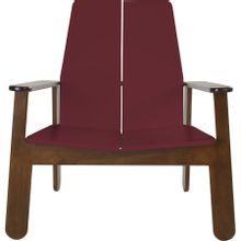poltrona-paleta-em-madeira-marrom-e-bordo-com-braco-a-EC000028462