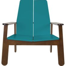 poltrona-paleta-em-madeira-marrom-e-azul-claro-com-braco-a-EC000028463