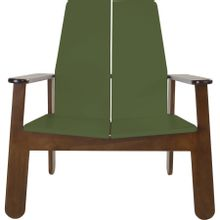poltrona-paleta-em-madeira-marrom-e-verde-militar-com-braco-a-EC000028465