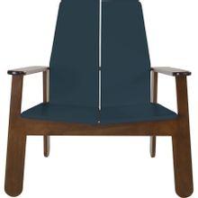 poltrona-paleta-em-madeira-marrom-e-azul-marinho-com-braco-a-EC000028466