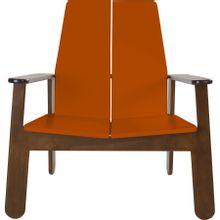 poltrona-paleta-em-madeira-marrom-e-laranja-com-braco-a-EC000028467