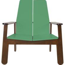 poltrona-paleta-em-madeira-marrom-e-verde-claro-com-braco-a-EC000028468