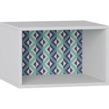 nicho-quadrado-retro-1002-branco-e-azul-b-EC000025023