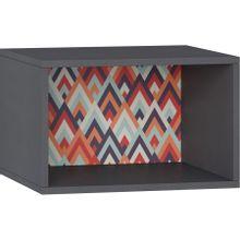 nicho-quadrado-retro-1002-grafite-e-vermelho-a-EC000025024