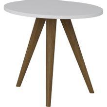 mesa-lateral-redonda-em-mdp-400-retro-branca-45x45cm-a-EC000025035