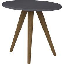 mesa-lateral-redonda-em-mdp-400-retro-grafite-45x45cm-a-EC000025036