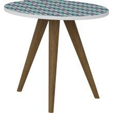 mesa-lateral-redonda-em-mdp-400-retro-branca-e-azul-45x45cm-b-EC000025038