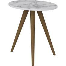 mesa-lateral-redonda-em-mdp-500-retro-branca-e-cinza-45x45cm-b-EC000025042