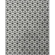 tapete-tecido-soft