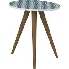 mesa-lateral-redonda-em-mdp-500-retro-branca-e-azul-45x45cm-b-EC000025043
