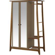armario-com-espelho-para-quarto-em-madeira-2-portas-marrom-stoka-a-EC000028532