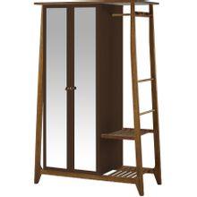 armario-com-espelho-para-quarto-em-madeira-2-portas-marrom-escuro-e-marrom-stoka-a-EC000028534