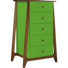 comoda-5-gavetas-stoka-em-madeira-marrom-e-verde-a-EC000028616