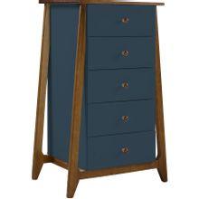 comoda-5-gavetas-stoka-em-madeira-marrom-e-azul-marinho-a-EC000028617