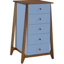 comoda-5-gavetas-stoka-em-madeira-marrom-e-azul-claro-a-EC000028621