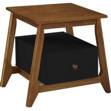 mesa-de-cabeceira-stoka-1-gaveta-em-madeira-marrom-e-preta-a-EC000028624