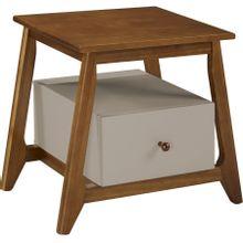 mesa-de-cabeceira-stoka-1-gaveta-em-madeira-marrom-e-bege-a-EC000028626