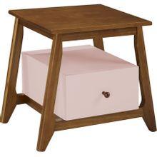 mesa-de-cabeceira-stoka-1-gaveta-em-madeira-marrom-e-rosa-claro-a-EC000028627