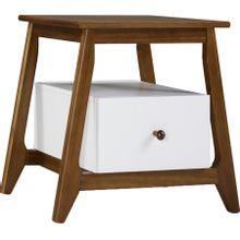 mesa-de-cabeceira-stoka-1-gaveta-em-madeira-marrom-e-branca-b-EC000028628