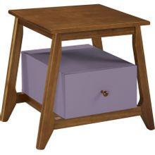 mesa-de-cabeceira-stoka-1-gaveta-em-madeira-marrom-e-lilas-a-EC000028629