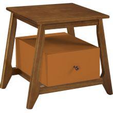 mesa-de-cabeceira-stoka-1-gaveta-em-madeira-marrom-e-terracota-a-EC000028634