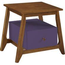 mesa-de-cabeceira-stoka-1-gaveta-em-madeira-marrom-e-roxo-a-EC000028638