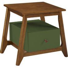 mesa-de-cabeceira-stoka-1-gaveta-em-madeira-marrom-e-verde-militar-a-EC000028639