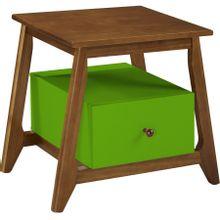 mesa-de-cabeceira-stoka-1-gaveta-em-madeira-marrom-e-verde-a-EC000028640