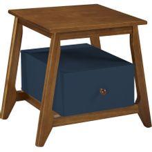 mesa-de-cabeceira-stoka-1-gaveta-em-madeira-marrom-e-azul-marinho-a-EC000028641