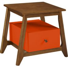 mesa-de-cabeceira-stoka-1-gaveta-em-madeira-marrom-e-laranja-a-EC000028642