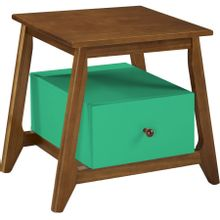 mesa-de-cabeceira-stoka-1-gaveta-em-madeira-marrom-e-verde-agua-a-EC000028643