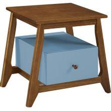 mesa-de-cabeceira-stoka-1-gaveta-em-madeira-marrom-e-azul-claro-a-EC000028645