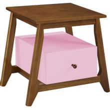 mesa-de-cabeceira-stoka-1-gaveta-em-madeira-marrom-e-salmao-a-EC000028646