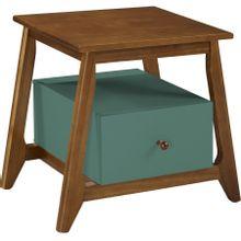 mesa-de-cabeceira-stoka-1-gaveta-em-madeira-marrom-e-azul-esverdeado-a-EC000028647