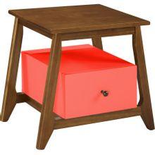 mesa-de-cabeceira-stoka-1-gaveta-em-madeira-marrom-e-coral-a-EC000028648