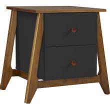 mesa-de-cabeceira-stoka-2-gavetas-em-madeira-marrom-e-preta-d-EC000028649