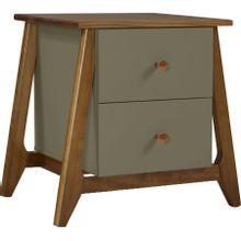 mesa-de-cabeceira-stoka-2-gavetas-em-madeira-marrom-e-cinza-d-EC000028650