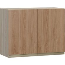 armario-aereo-para-cozinha-em-mdp-2-portas-marrom-claro-cook-b-EC000025090