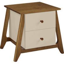 mesa-de-cabeceira-stoka-2-gavetas-em-madeira-marrom-e-bege-c-EC000028651