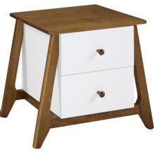 mesa-de-cabeceira-stoka-2-gavetas-em-madeira-marrom-e-branca-c-EC000028652
