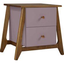 mesa-de-cabeceira-stoka-2-gavetas-em-madeira-marrom-e-lilas-d-EC000028653