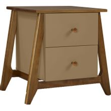 mesa-de-cabeceira-stoka-2-gavetas-em-madeira-marrom-d-EC000028654
