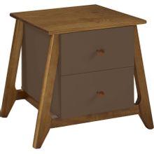mesa-de-cabeceira-stoka-2-gavetas-em-madeira-marrom-e-marrom-escuro-d-EC000028656